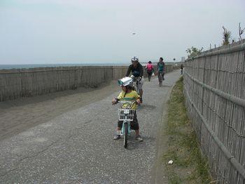 20110430_003.JPG