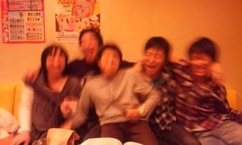 DSC_0309.JPG