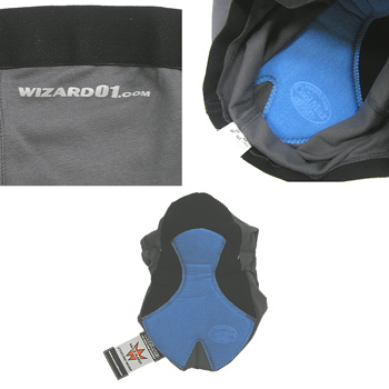naturum-outdoor_844822_3.jpg